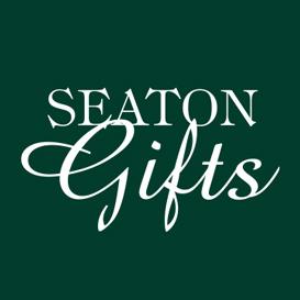 seaton-gifts-logo_reszie