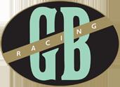 George Baker Racing